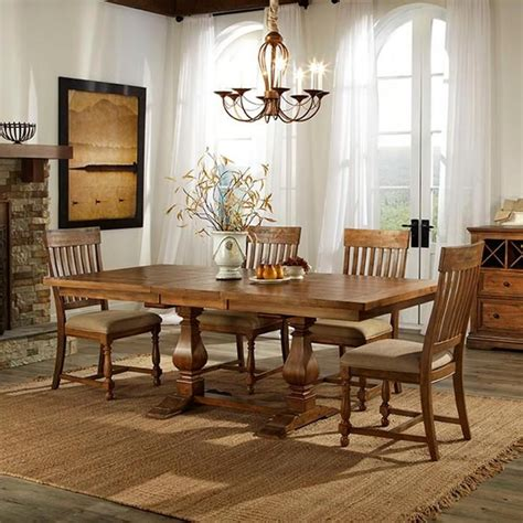 Furniture Mart Table Sets