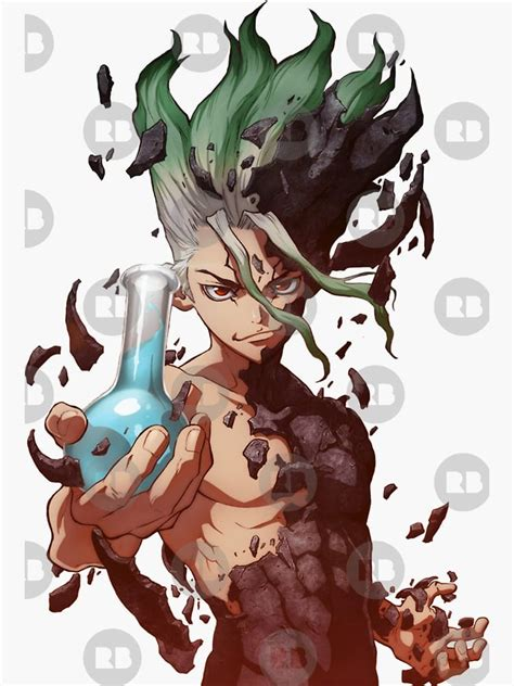favorite dr stone quotes wallpapers qta