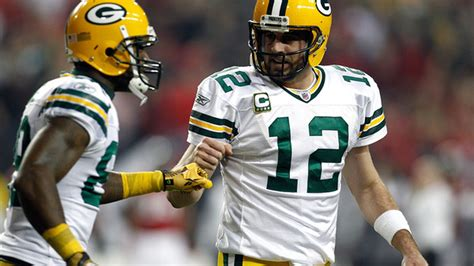 Why You Should Root For The Green Bay Packers To Win Super