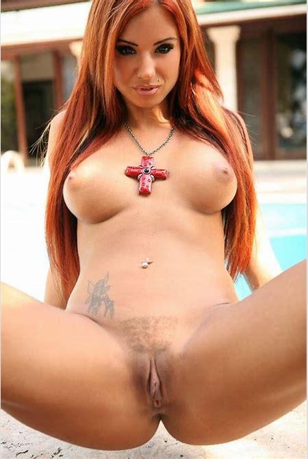 Nude Porn Stars image #62576