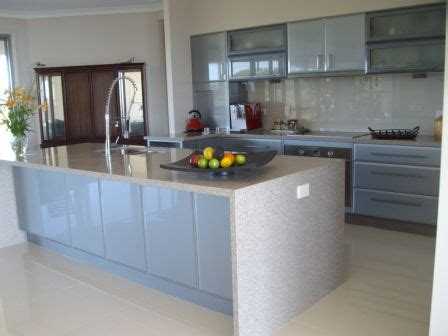 modern kitchen overhead cabinets 25 modern kitchen with lift up glass overhead doors