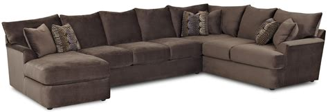 chaise u sofa with chaise lounge awesome modern chaise sofa with