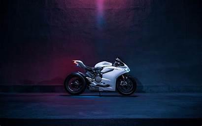 Ducati Wallpapers 4k Backgrounds Ultra Desktop