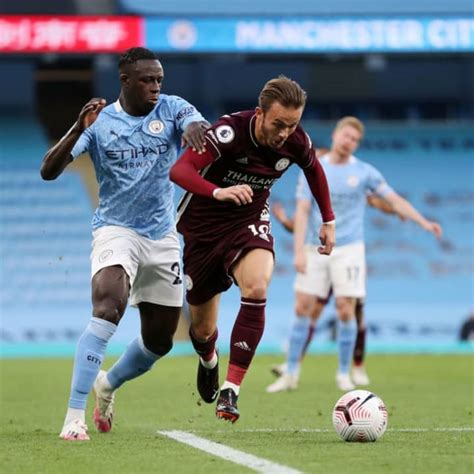 Burnley vs Manchester City Preview: How to Watch on TV ...