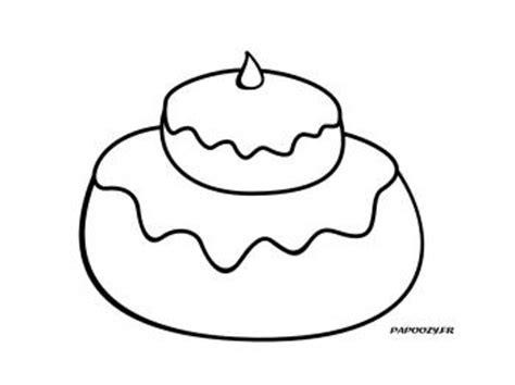 jeux de cuisine gateau au chocolat coloriage gâteau catégorie gâteaux papoozy fr
