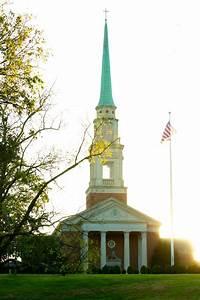 46 Best images about Nashville Churches on Pinterest ...
