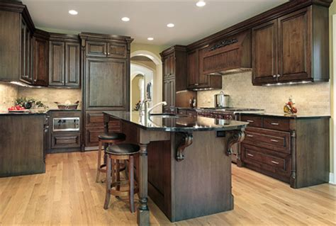 best color for kitchen cabinets 2015 kitchen cabinet colors photos designs ideas layouts