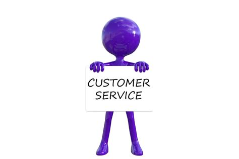 Guest Services Definition by Customer Service Quality 183 Free Image On Pixabay