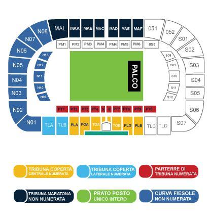Biglietti Vasco Firenze by Quot Vasco Live Kom 015 Quot Firenze Stadio Franchi Info