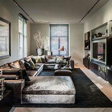Luxury Interior Design  Living Room  Design  Home Decor