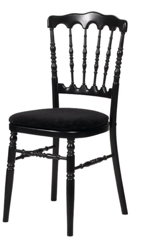 chaise de restaurant a vendre grossiste chaise restaurant hotellerie destockage