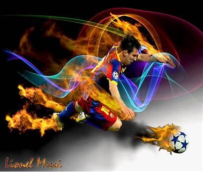 Messi Lionel Wallpapers Nice Backgrounds Pc Desktop