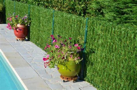 nos conseils pour un ext 233 rieur sans entretien jardindeco
