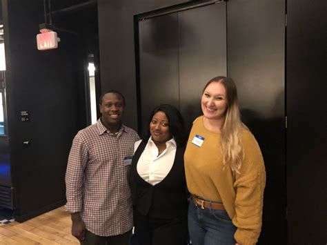 It's where cryptocurrency traders all over the. Bitcoin Meetup in Cold-Lanta - 4Rev   Bitcoin, Bitcoin mining software, What is bitcoin mining
