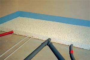 Estrichplatten Mit Dämmung : anwendung thermowhite nordost ~ Michelbontemps.com Haus und Dekorationen