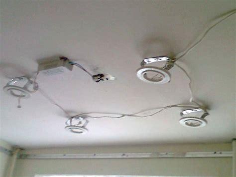 Расчет экономии от использования светодиодных ламп