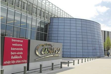 siege casino casino continue à privilégier etienne