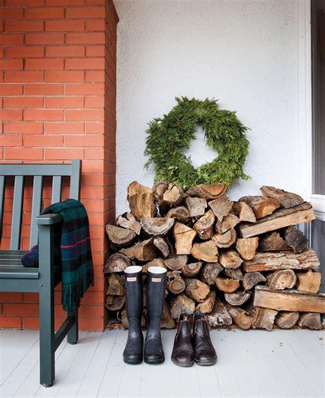 decoration de chaise pour noel d 233 co de no 235 l 10 id 233 es pour l ext 233 rieur maison et demeure