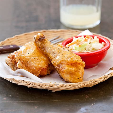 cook country kitchen recipes honey fried chicken cook s country 5758