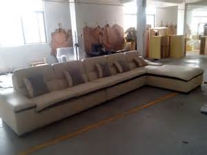 designer sofa compare prices on sofa designs shopping buy low price sofa designs at