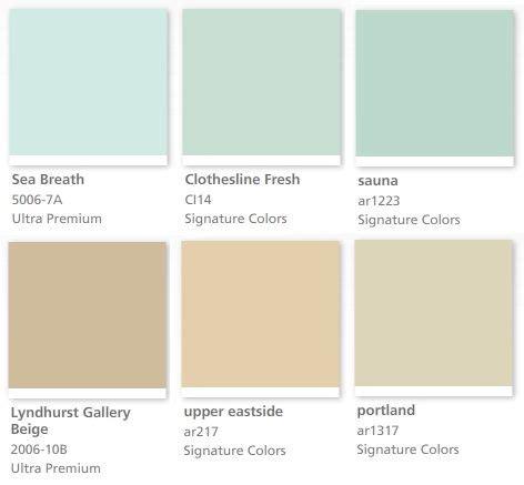 valspar paint color at lowes valspar lowes paint colors clothesline fresh cl14 and portland ar1317 both signature colors