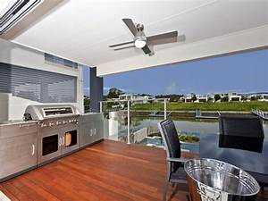 outdoor entertaining area ideas nz home romantic With outdoor entertaining area lighting ideas