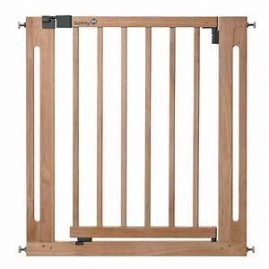 Barrière De Sécurité Safety : barriere securite pas cher ~ Dailycaller-alerts.com Idées de Décoration