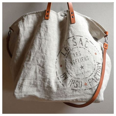 1000 ideas about sac cabas on cabas sac et cabas and leather