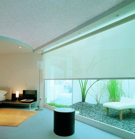 Modern Blinds by 15 Creative Window Blinds And Modern Window Blinds Designs