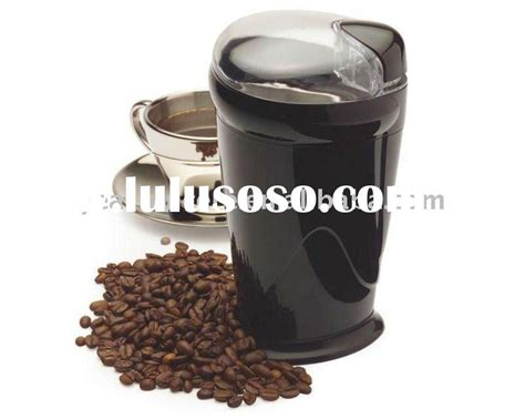 Electric Coffee Bean Grinder For Sale Nestle Coffee Distributors Driftwood Base For Table Glass Top Nespresso Pods Vs Capsules Starbucks Price Abu Dhabi Sun Bleached Large Square Espresso