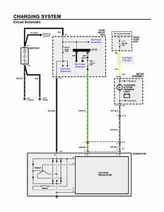 2004 Isuzu Axiom Fuse Box Location : repair guides engine electrical 2004 charging ~ A.2002-acura-tl-radio.info Haus und Dekorationen