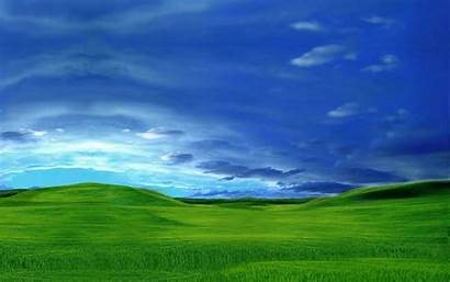 Xp Bliss Windows Wallpapers Wallpapertag Mobile
