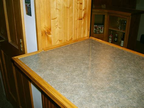 Custom Laminate Countertop  Flickr  Photo Sharing