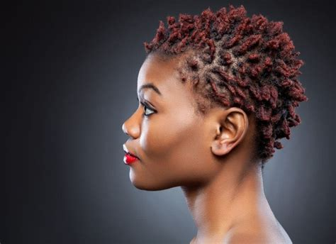 short cropped hairstyles  wearable styles   season