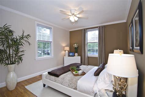One Bedroom Apartments In Alexandria Va by 3 Bedroom Apartments In Alexandria Va Sculptfusion Us