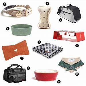 modern dog accessories from petswag dog milk With modern dog supplies