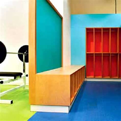 Nora Rubber Flooring Australia by Resilient Flooring Nora Resilient Flooring