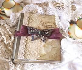 wedding scrapbook bristol vintage wedding fair your unique scrapbook