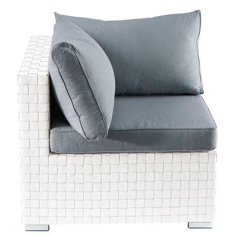 h h canap canape d angle exterieur maison design wiblia com