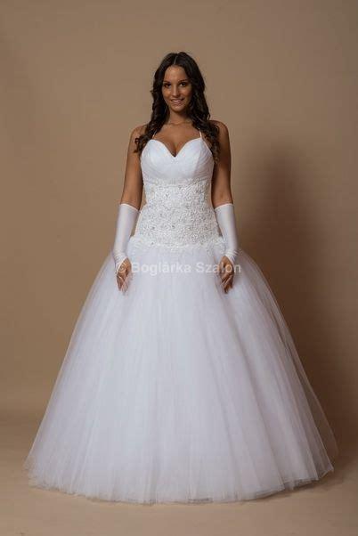 boglarka szalon opal dresses sleeveless wedding dress wedding dresses