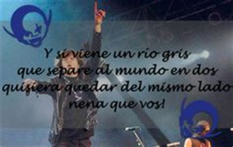1000+ Images About Frases Del Rock On Pinterest Sui
