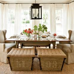 dining room picture ideas 5 dining room decorating ideas
