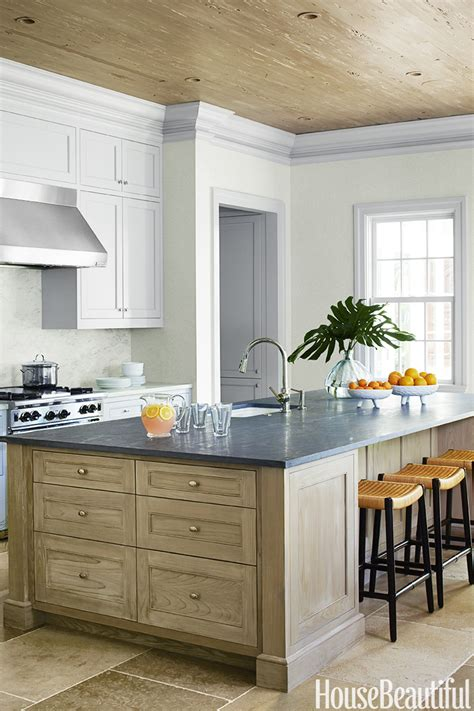 wall small kitchen cabinet painting ideas colors1 glass applying 16 bright kitchen paint colors dapoffice com