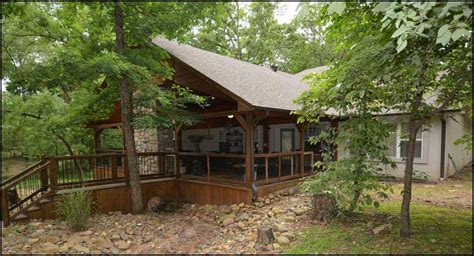 beavers bend cabins dogwood daze cabin rentals beavers bend lodging