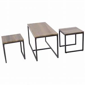 modern end tables for living room home furniture design With designer side tables for living room