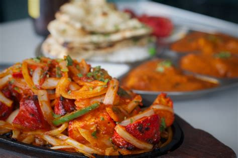 bazar cuisine spice bazaar bengal indian cuisine