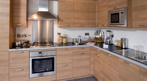 kitchen cabinets design 2019 4 expert approved kitchen trends to try in 2019 real simple