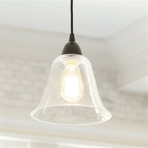glass pendant l shade replacements pendant light shade replacements 1 replacement drop