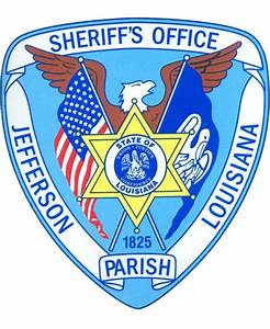 Sheriff's Deputy Sentenced to 92 Years for Dozens of ...