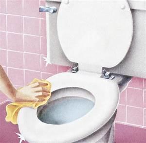 Granit Reinigen Essig : bad putzen mit diesen tricks wird es sauber wie nie welt ~ Orissabook.com Haus und Dekorationen